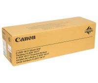 Фотобарабан Canon C-EXV 16/17 (0257B002) Cyan Canon iRC 5180 4080 /CLC-4040 / 5151,  оригинальный