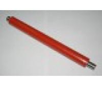 Вал печки нижний Konica Minolta bizhub c220,совместимый
