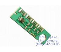 Чип картриджа Samsung SCX-4520/4720