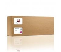 Картридж пурпурный Kyocera TASKalfa 3050 / 3051 / 3550 / 3551,  совместимый