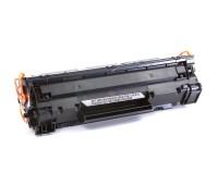 Картридж HP LaserJet P1005 / P1006 совместимый