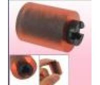 Ролик подачи бумаги Konica Minolta Bizhub c203 c253 c353
