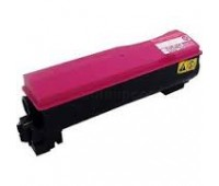 Картридж пурпурный Kyocera FS-C5300DN,  совместимый