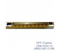 Коротрон в сборе Konica Minolta bizhub PRO С5500/ C5501 / C6000L / C6500 / C6501 / C65hc ,оригинальный