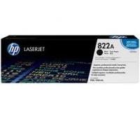 Картридж черный HP Color LaserJet 9500,  оригинальный