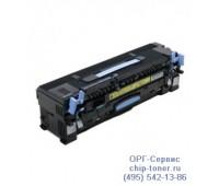 Печка НР LaserJet 9000 / 9050 / 9040 (входит в комплект C9153A),  оригинальная