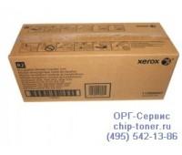 Модуль ксерографии Xerox WorkCentre 5030 / 5050 / 5632 / 5638 / 35 / 45 / 55 / 232 / 238; DC 535 / 545 / 555  ,оригинальный