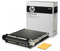 Комплект переноса HP Color LaserJet CP6015 / CM6030 / CM6040,  оригинальный
