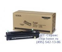 Печка Xerox Phaser 6360 ,оригинальная