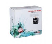 Картридж лазерный HPLaserJet M601 / M602 / M603 / M4555 повышенной емкости,  совместимый