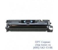 Картридж черный Canon LBP 5200,  совместимый
