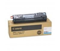Фотобарабан Canon C-EXV 8C,  оригинальный