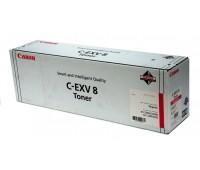Картридж пурпурный Canon CLC ( iR ) -2620 / 3200 / 3220,  оригинальный