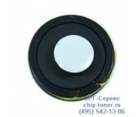 Чип пурпурного картриджа Epson Aculaser C1100 / C100N / CX11N