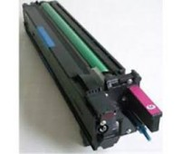 Фотобарабан пурпурный Develop ineo+ 350 / 450,  совместимый