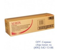 Узел очистки ремня переноса Xerox WorkCentre 7132 / 7232 / 7242 оригинальный