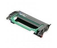 Драм Картридж Epson EPL-6200 / 6200L совместимый