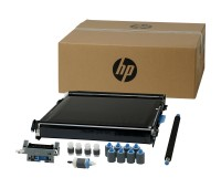 Узел переноса CE516A / CE979A для HP Color LaserJet CP5525 / CP5225 / M775 / M750 оригинальный