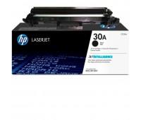 Картридж лазерный черный HP LaserJet Pro M203dn / M203dw / M227sdn / M227fdw / M227fdn,   LaserJet Ultra M230sdn оригинальный