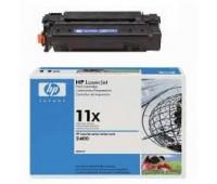 Картридж повышенного объёма HP LaserJet 2410/ 2420 / 2430,  оригинальный