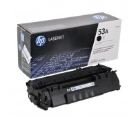 Картридж черный HP P2014, P2015,  P2015dn,  P2015n,  P2015x,  M2727nf,  M2727nfs, оригинальный