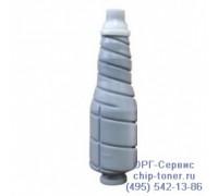 Картридж черный Konica Minolta bizhub PRO C5500 /  C6500 ,совместимый