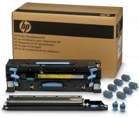 Сервисный комплект для HP LaserJet 9000 / 9050 / 9040,  Оригинальный