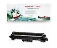Картридж лазерный черный HP 18A ,  совместимый