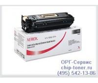 Фотобарабан Xerox WorkCentre Pro 423 / 428 ,оригинальный