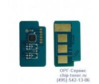 Чип тонер-картриджа Samsung MLT-D117S