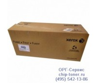Печка Xerox DocuColor 700,  Color 550 / 560 оригинальная