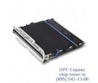 Лента переноса изображения для Oki C9600 / C9650 / C9655 / C9850 / Xerox Phaser 7400 оригинальная