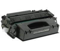 Картридж HP LaserJet P2014 / P2015 /  M2727nf mfp совместимый